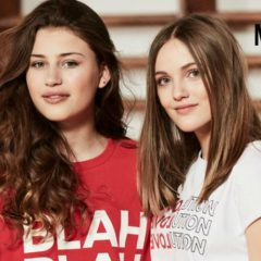 Smart tøj til pigerne