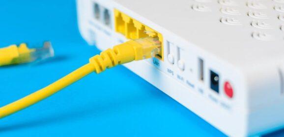 Find den rette internetforbindelse i dag