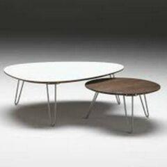 Køb ind af Kollund møbler her på nettet